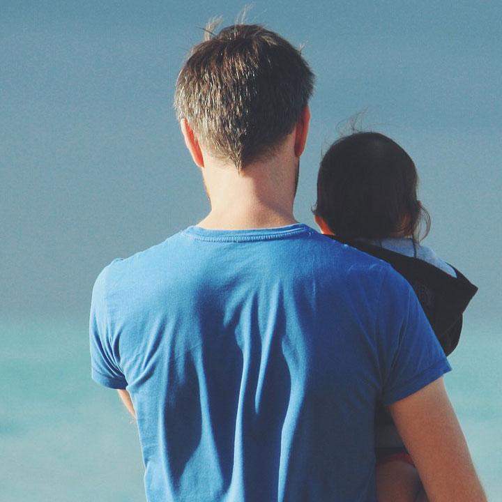 子育てとの両立は完璧を目指さないことがポイント
